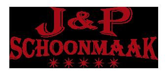 J&P Schoonmaak